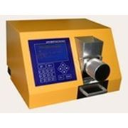 Инфракрасный экспресс анализатор зерна ИНФРАСКАН фото