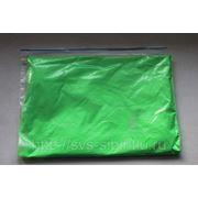 Люминофор зеленый MTG-4DW фото