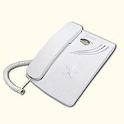 Телефон TAp-212 ЦБ фото