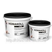Клей homakoll 019