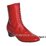 Обувь Народная 752 фото
