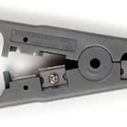 Инструмент HT501 фото