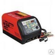 Пуско-зарядное устройство Startronic 530 фото