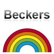 BECKERS (БЕККЕРС) — Краски и лаки от Шведского производителя фото
