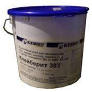 Kleiberit 303 (D3) 4,5кг. фото
