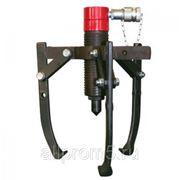Съемник гидравлический СГ30 фото