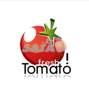 Дизайн логотипа компании, фирмы, команды и тп. фото