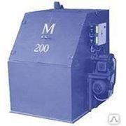 Установка моечная М-200.1 фото