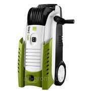 Очиститель высокого давления HPC-2400 IVT Swiss фото