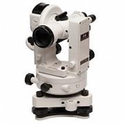 Оптический теодолит ADA PROF-X15 с поверкой фото