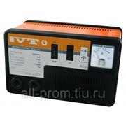 Зарядное устройство BCH-1206 IVT Swiss фото