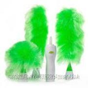 Щетка для уборки пыли - Антипыль ( 2217 ) фото