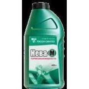 Жидкость тормозная Нева ДОТ 0,455 г фото