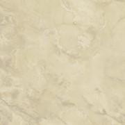 Плитка для кухни Грация G палевый 420x420 фото