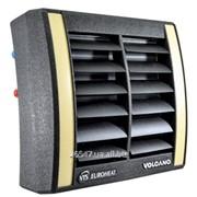 Тепловентилятор Volcano V20 mini, с бесплатной консолью фото