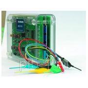 Логический анализатор-приставка АКС-3116 фото