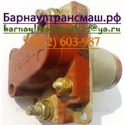 фото предложения ID 12063