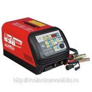 Пуско-зарядное устройство blue weld startronic 530 - 230v-6-12-24v 829034 фото