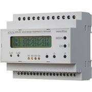 Устройство управления резервным питанием AVR-02 фото