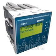Автоматизация оборудования (микроконтроллеров PLC с жк дисплеем) АСУТП фото