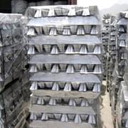 Сплавы алюминиевые литейные фото