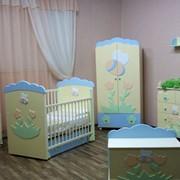 Комната серии ПЧЕЛКА фото