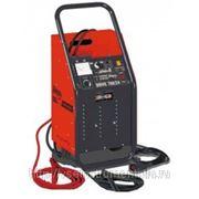 Пуско-зарядное устройство fubag drive 700/24 28258 фото