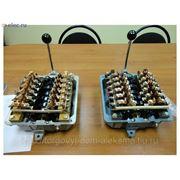 Контроллер ККТ-61 фото