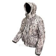 Куртка утепленная зверобой сухая трава код товара: 00032464 фото
