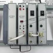 Передатчики телевизионные аналоговые фото