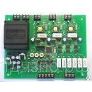 Регулятор скорости тиристорный РСТ05 фото
