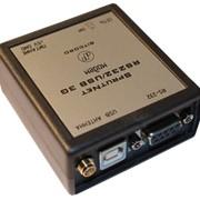 Модем GSM SprutNet RS232/USB 3G фото