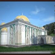 Дизайн фасадов зданий, Дизайн фасадов зданий фото