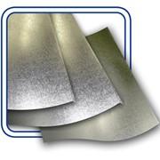 Прокат стальной горячекатаный рулоны (г/к) фото