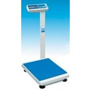 Весы медицинские электронные ВЭМ-150