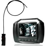 Видеоскоп (эндоскоп) беспроводной фото