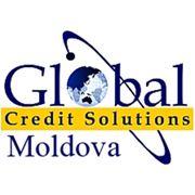 Возврат долгов в Молдове а также международной задолженности в 90 странах Мира фото