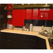 Столешницы для кухонной мебели из камния