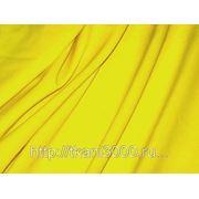 Бифлекс желтый фото