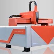 Лазерный станок по металлу GL1530 фото