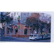 Spatiu Comercial - Oficiu фото