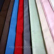 Костюмные ткани в Волгограде (от 50-00 рублей) фото