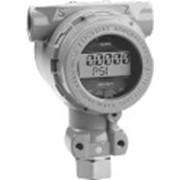 Датчики давления Rosemount 2088 фото