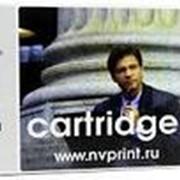 Картридж HP 05A (CE505A) аналог с гарантией Уфа фото
