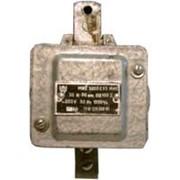 Электромагнит для дистанционного управления исполнительными механизмами различного промышленного и бытового назначенияМИС 1100 220В , МИС 1200 220В. фото