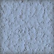 Акриловая водно-дисперс. краска ИЗМОРОЗЬ ЛАЭС фото