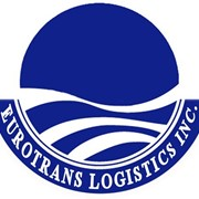 """The aim of company's establishment is to create a single logistics center in Romania, which will be able to fulfill full range of logistics and related services """"turnkey"""". Our clients can deal exclusively their core activities, transferring their logistic фото"""
