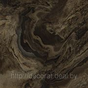 Керамогранит глазурованный DGT0601938Q размер:600х600