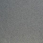 Керамогранит (Грес) Kerama Marazzi 30*30 Соль-перец (РФ) (SP903000N)