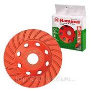 Чашка Hammer Cup tb 115*22мм фото